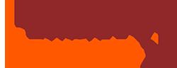 Logo des ZUKUNFT-SOZIALRAUM e.V.